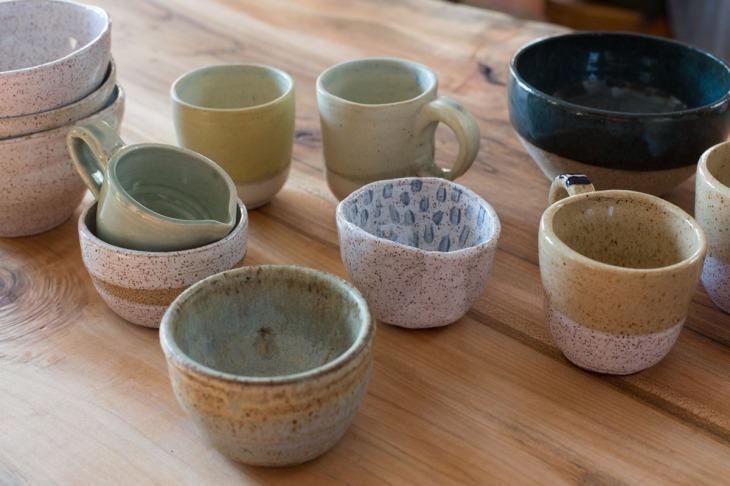 130616-pottery-003