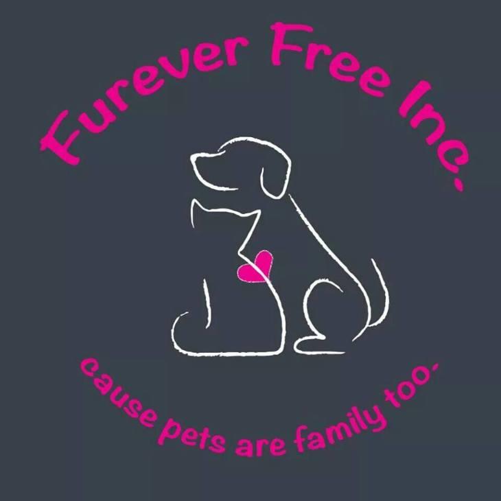 Furever Free
