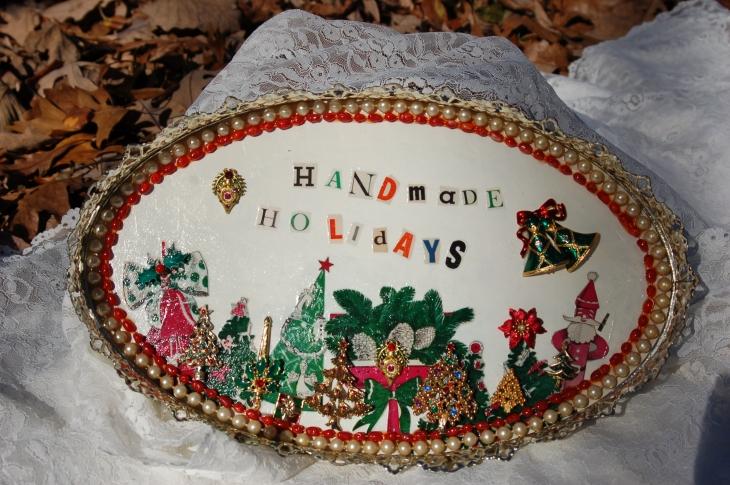 Brooke VanDerzee HH Logo