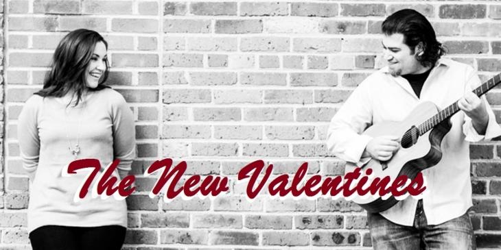 New Valentines
