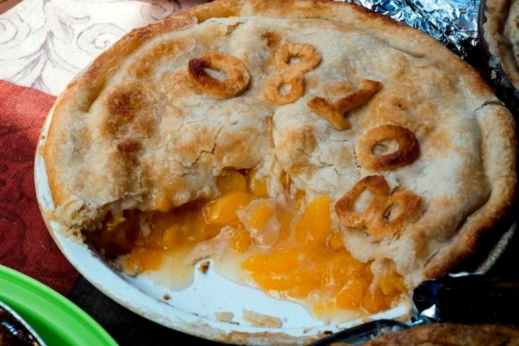 08108 Pie